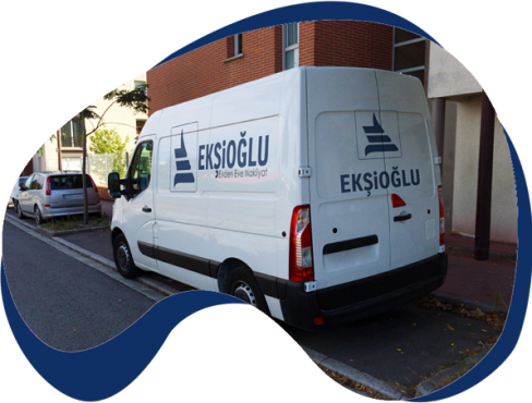eksioglu-minibus